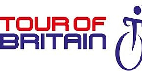 MDCC 2020 Tour of Britain YHA Trip tickets