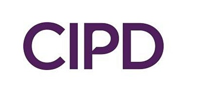 CIPD - Wessex Branch Annual Event