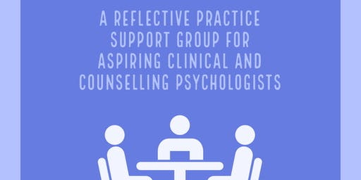 Reflective Practice for Aspiring Clinical Psychologists
