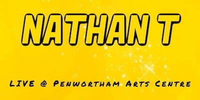 Nathan T