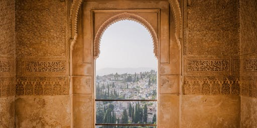 Travel Talks- November