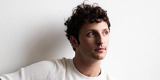 Zach Heckendorf w/ Blake Brown