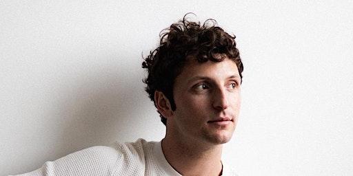 Zach Heckendorf w/ Blake Brown @ SPACE