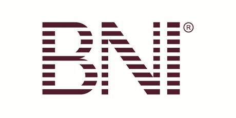 Want More Business? Forming BNI Chapter Opportunity tickets