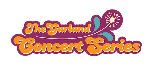 The Garland Concert Series