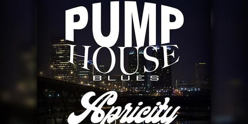 River City Rock and Blues Revue