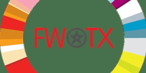 Global Entrepreneurship Week : FuseFW