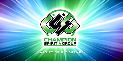 Duel in the Dells | Champion Spirit Group