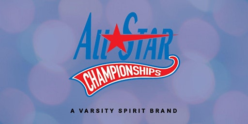 AC Madison  | All Star Championships