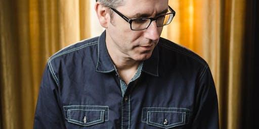 Todd Burge Birthday Concert - Parkersburg WV