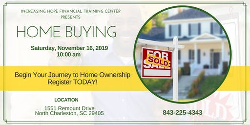Home Buying