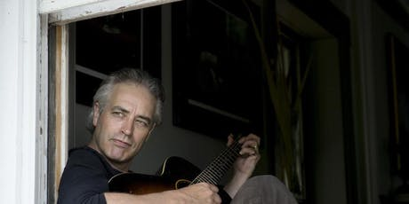 Wesley Stace: A Tribute to John Wesley Harding w/ NINETEEN THIRTEEN @ SPACE tickets