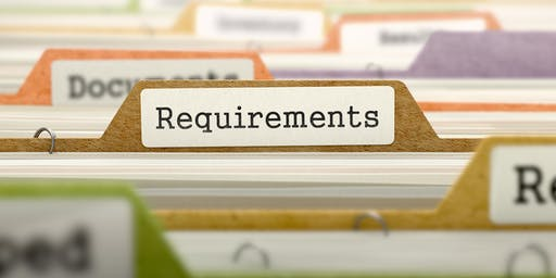 Understanding Public Policy Requirements