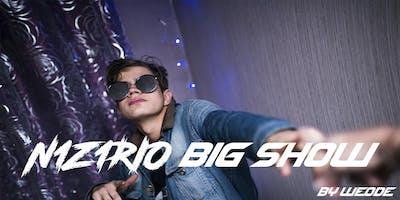 N1Z1RIO BIG SHOW