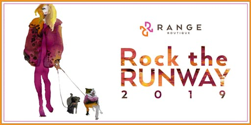 Range Boutique - Rock the Runway