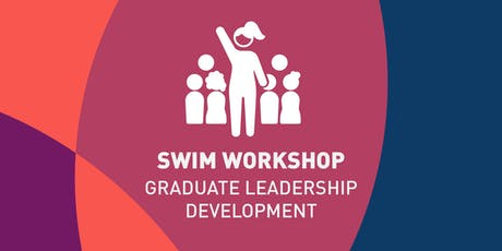 Preparing Your Team for Success with Kathryn Todd - Swim Workshop tickets