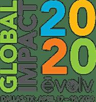 GLOBAL IMPACT 2020
