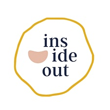 The Inside Out Creative  logo