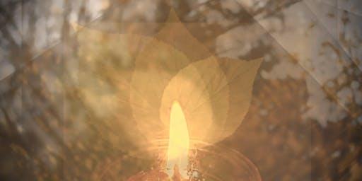 Samhain Ceremony