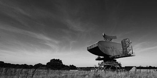 RAF Radar Museum Photo Walk