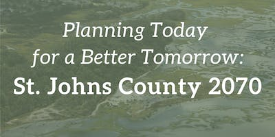 Copy of St. Johns County 2070 - South