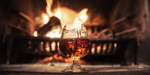 In-Store Sampling: Winter Spirits (Wine and Beyond Lethbridge)