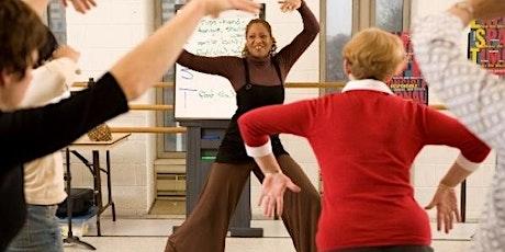 Kennedy Center Arts Integration Professional Development for Educators tickets
