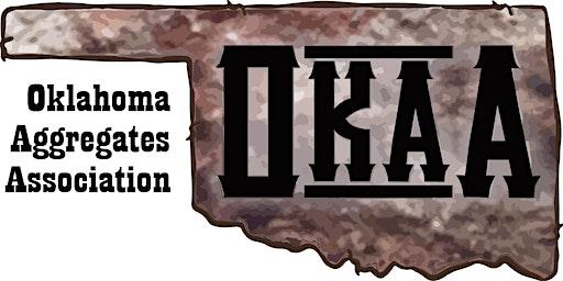 OKAA Annual Membership Dues