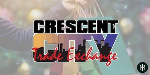 CCTE Presents Christmas in November, A Shopping Extravaganza!
