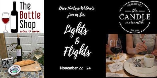 Lights N' Flights