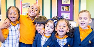 Open House - Success Academy South Jamaica