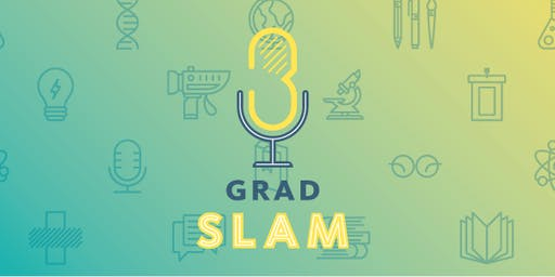 Getting Started with Grad Slam