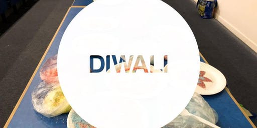 MSA Diwali Movie Night