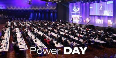 Powerday - PM International Brasil