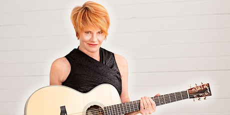 Shawn Colvin: Steady On 30th Anniversary Tour w/special guest Daphne Willis tickets