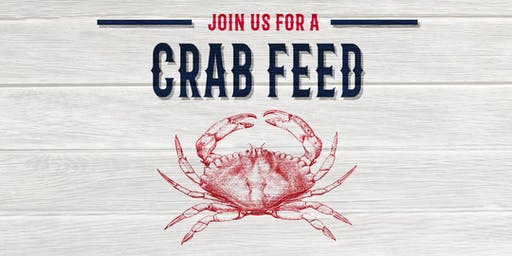 Crab Feed benefiting Forest Lake Christian School