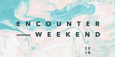 Encounter Weekend