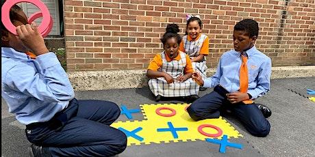 Open House - Success Academy Harlem Schools tickets