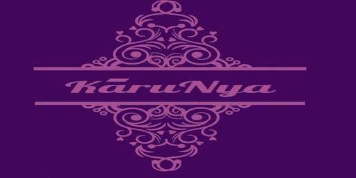 KāruNya