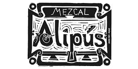 Booze & Bites - Mezcal Alipús