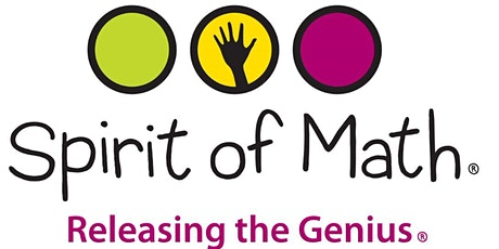 CEMC - Gauss Contests (Grades 7-8) at Spirit of Math Calgary HQ tickets