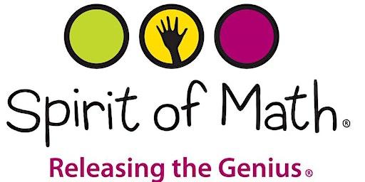 Spirit of Math International Contests Calgary (Grades 1-6) at Mount Royal University (Room #Y224)