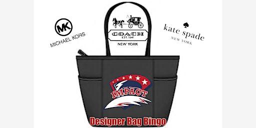 East Brandywine 14u Impact Designer Bag Bingo