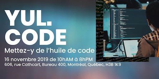 YUL.code