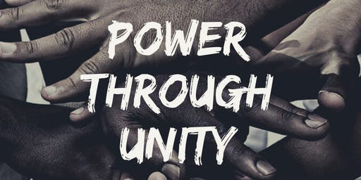 Power Through Unity