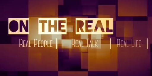 2nd Annual On The Real Event