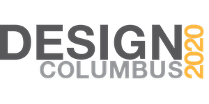 DesignColumbus 2020 Sponsorships