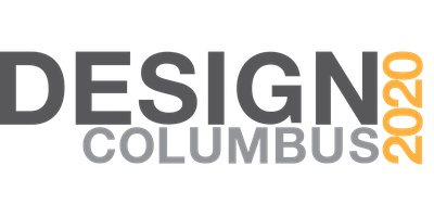 DesignColumbus 2020 Sponsorships