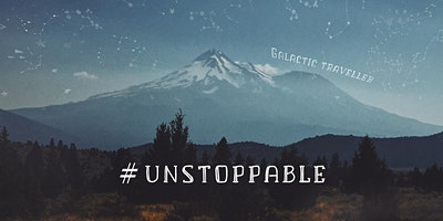 Under the Stars -Spiritual Retreat for Women Mt. Shasta