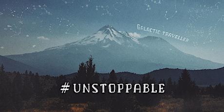 Under the Stars -Spiritual Retreat for Women Mt. Shasta tickets